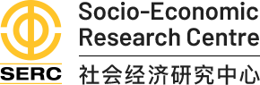 Socio-Economic Research Centre