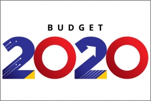 Budget 2020: Driving Growth and Equitable Outcomes Towards Shared Prosperity